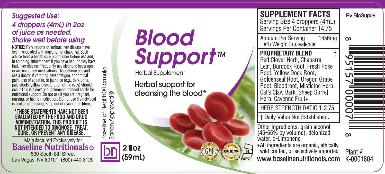 blood-support-label