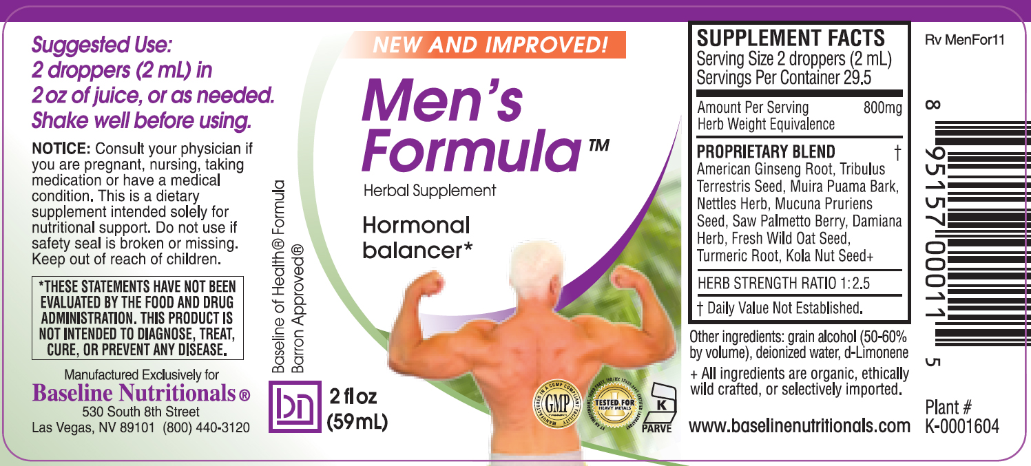 mens-formula-label
