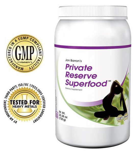 private-reserve-superfood