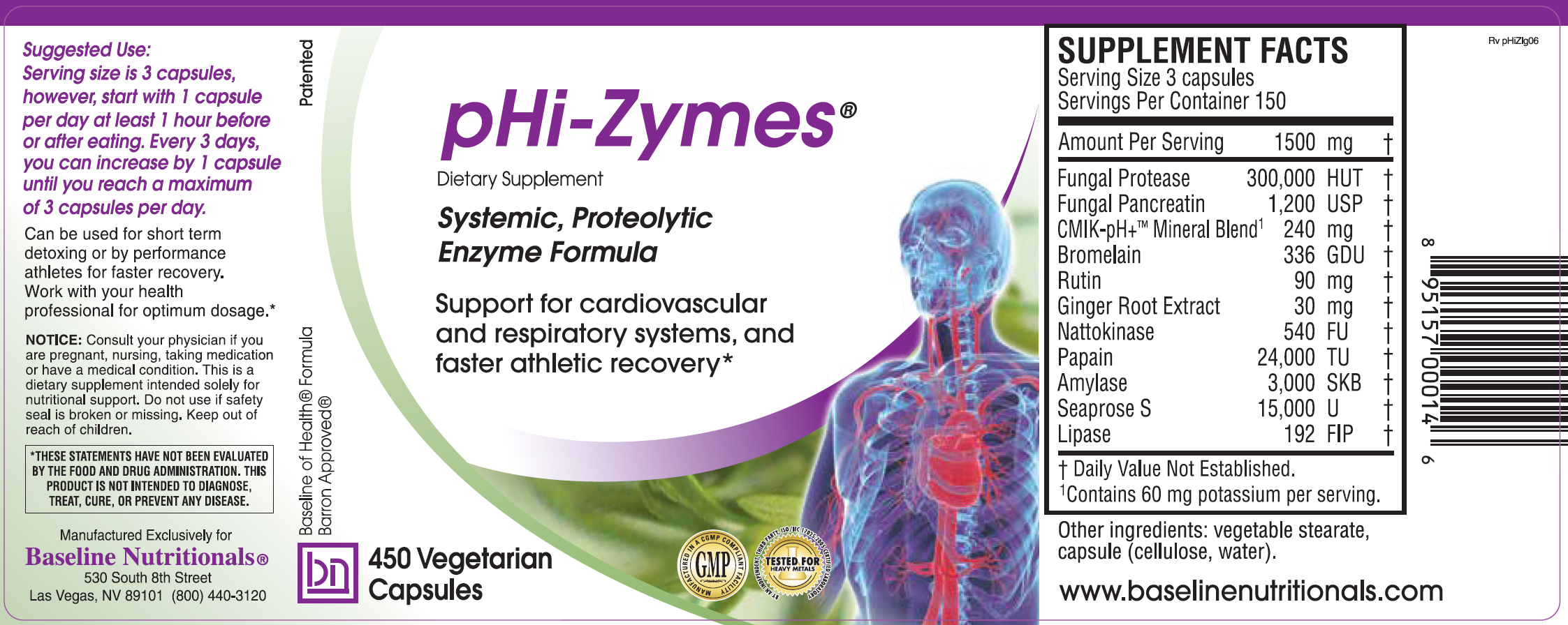 phi-zymes-450